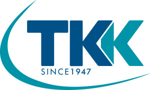 01_logo_TKK_Since_RGB_HR