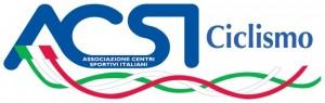 ACSI-Ciclismo