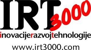 irt3000_logo